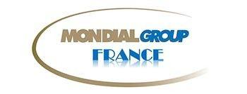 Mondial Group France