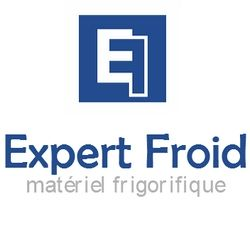 EXPERT FROID sur Hellopro.fr