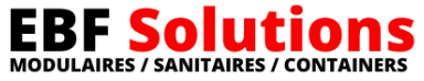 E.B.F. SOLUTIONS sur Hellopro.fr