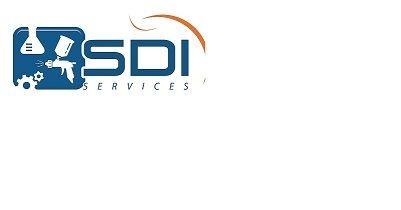 SDI SERVICES sur Hellopro.fr