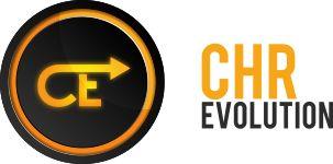 CHR EVOLUTION