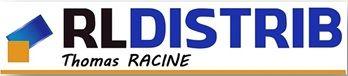 RL-Distrib RACINE