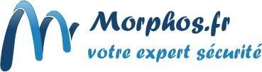 MORPHOS.FR sur Hellopro.fr