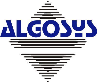 ALGOSYS
