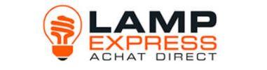 Lamp Express