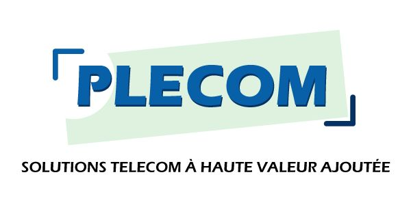 PLECOM sur Hellopro.fr