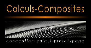 CALCULS-COMPOSITES sur Hellopro.fr
