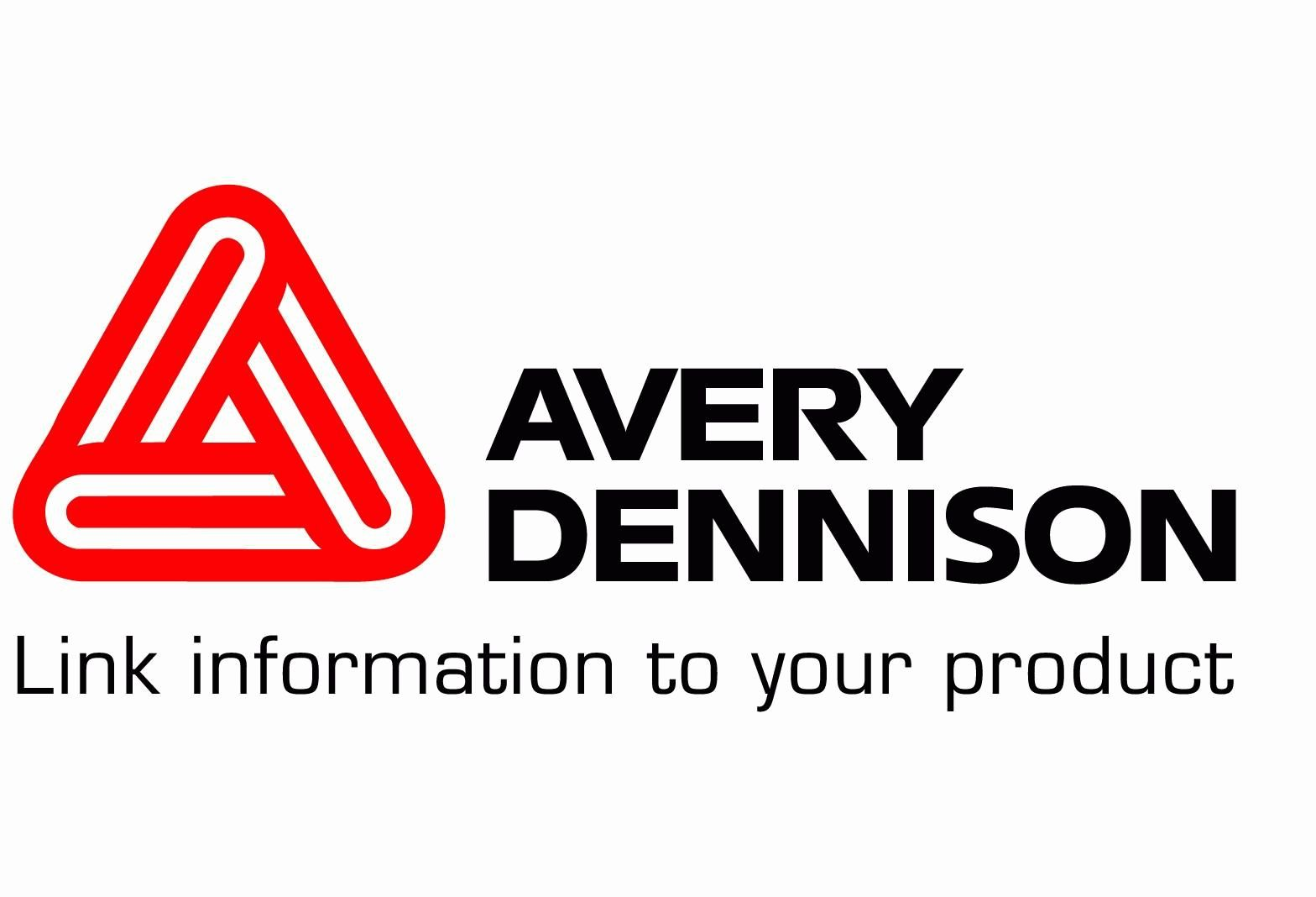 Avery Dennison Printer Systems Europe