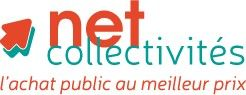 NET COLLECTIVITES