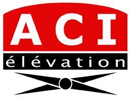 ACI ELEVATION