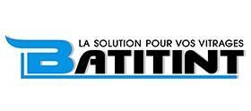 Batitint
