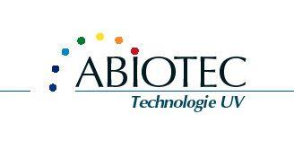 ABIOTEC sur Hellopro.fr