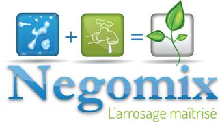 NEGOMIX sur Hellopro.fr