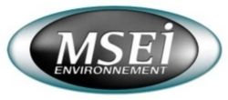 MSEI Environnement