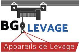 BG LEVAGE sur Hellopro.fr