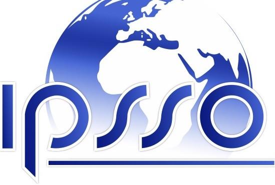 IPSSO sur Hellopro.fr