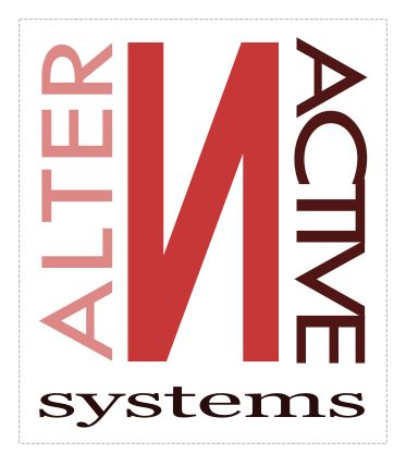 Altern'active Systems