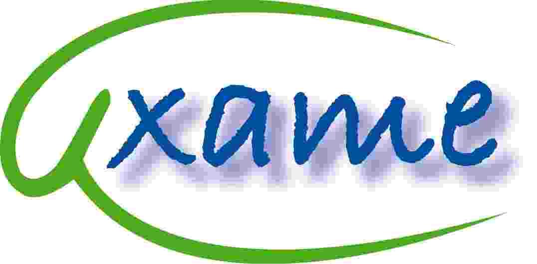 AXAME