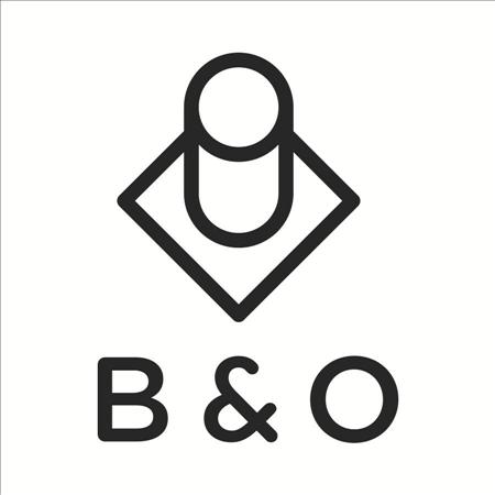 BORNES & OBSTACLES sur Hellopro.fr