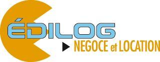 EDILOGIC (logiciel de location de matériel)
