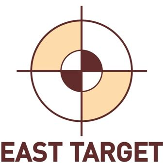 EAST TARGET INTERNATIONAL