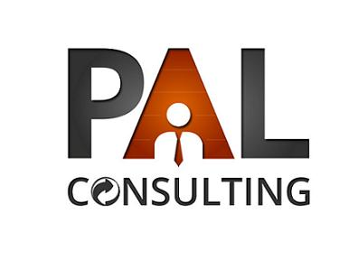 PAL CONSULTING sur Hellopro.fr