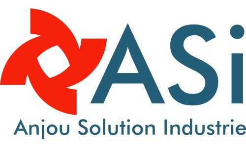 ANJOU SOLUTION INDUSTRIE