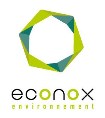 ECONOX