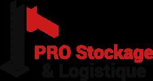 PRO STOCKAGE & LOGISTIQUE sur Hellopro.fr