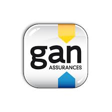 GAN ASSURANCES PARIS HAUSSMANN sur Hellopro.fr
