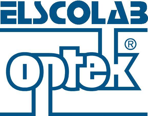 OPTEK FRANCE - ELSCOLAB