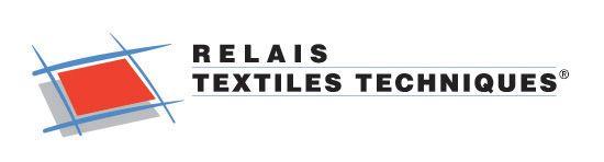 RELAIS TEXTILES TECHNIQUES