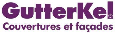 GUTTERKEL sur Hellopro.fr