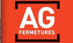 AG FERMETURES