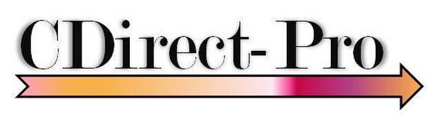 CDirect-Pro
