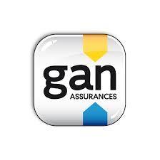 GAN ASSURANCES SAINT-ETIENNE FACULTES sur Hellopro.fr