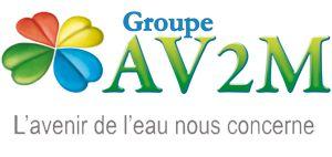 Groupe AV2M