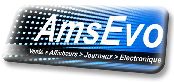 AMSEVO - FORCE COMMERCE
