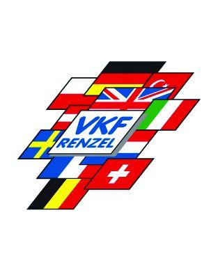 VKF RENZEL FRANCE