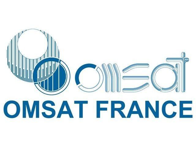 OMSAT FRANCE