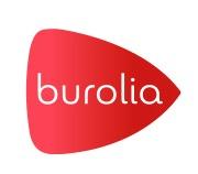 BUROLIA