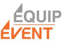 EQUIP EVENT