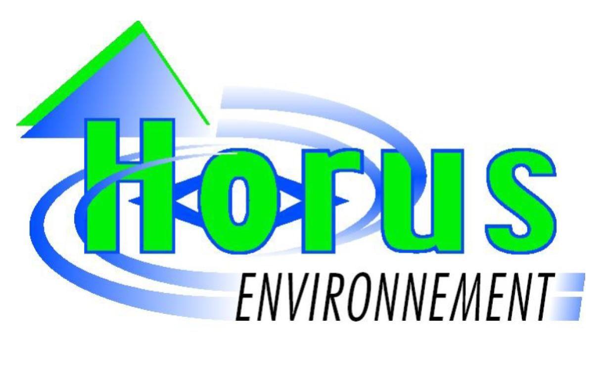 Horus Environnement