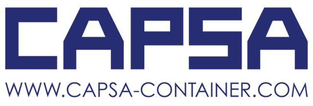 CAPSA sur Hellopro.fr