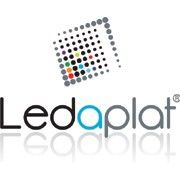 LEDAPLAT sur Hellopro.fr