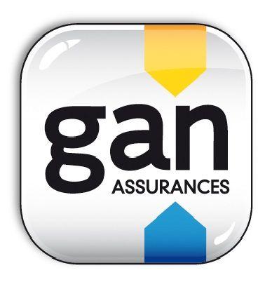 GAN ASSURANCES JUNG ERIC AGENT GÉNÉRAL sur Hellopro.fr