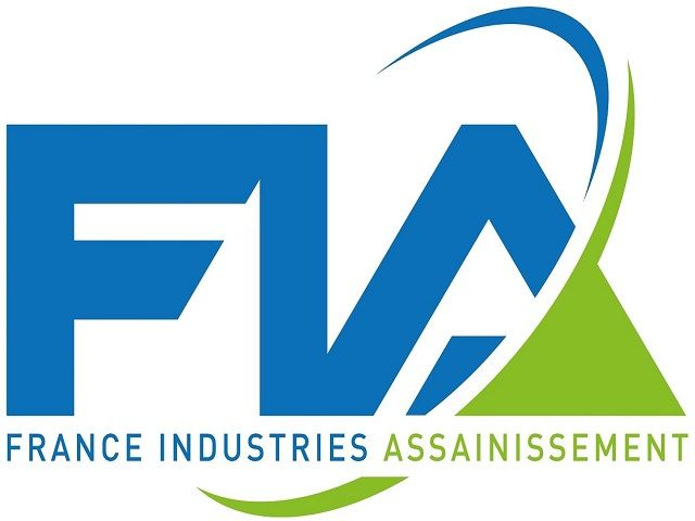 FRANCE INDUSTRIES ASSAINISSEMENT