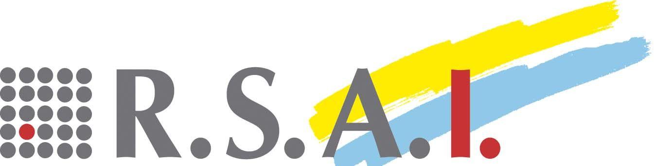 RSAI / RSAutomation