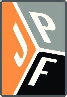 Société JPF