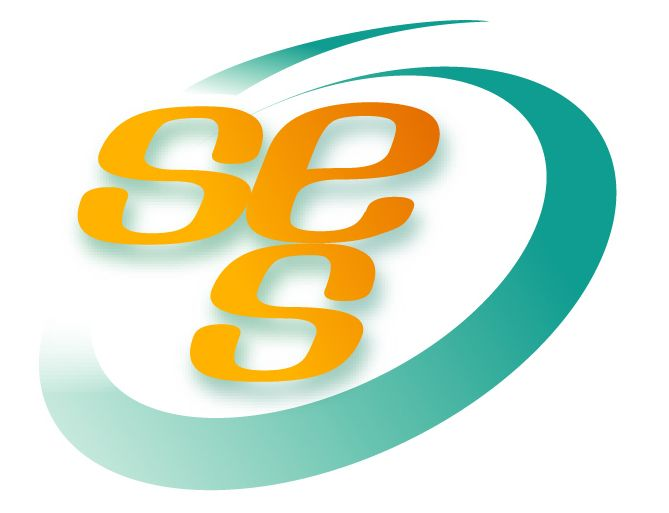 SES STEFANY EMBALLAGES SERVICES